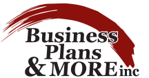 Business Plans and More Logo